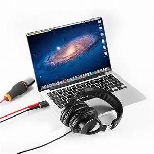 Neewer USB 2,0 Scheda Audio Esterna per Windows Mac Plug & Play Nessun Driver eBay
