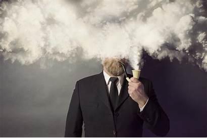 Smoking Smoke Wallpapers Humor Mobile Backgrounds Desktop