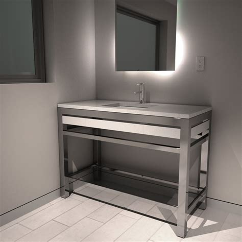Vanity Tops Toronto - vanity collection vs 200 bathroom vanities and sink