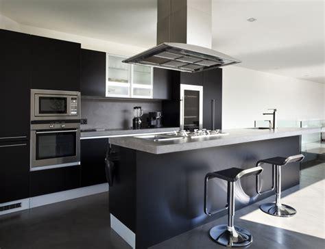 image deco cuisine déco de cuisine moderne galerie avec deco cuisine images