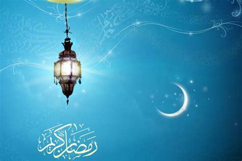 poin penting sambut ramadhan karim beritalangitancom