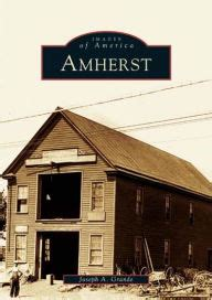 barnes and noble buffalo ny amherst new york images of america series by joseph a