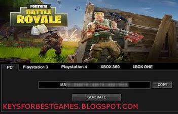 codes  battle royale simulator strucidcodescom