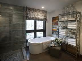bathrooms ideas 2014 hgtv home 2014 master bathroom pictures and from hgtv home 2014 hgtv