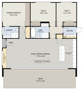 master bedroom and bath floor plans zen 3 bedroom house plans new zealand ltd