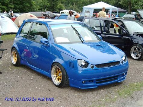 volkswagen lupo cool cool lupo pics volkswagen lupo club lupo
