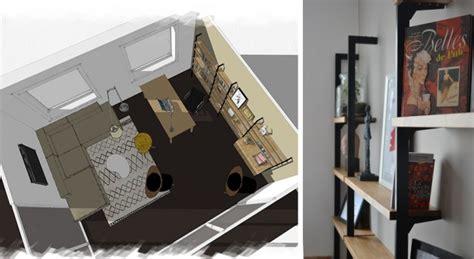 bureau de change 92 bureau de change a la defense 28 images 201 l 233 gant