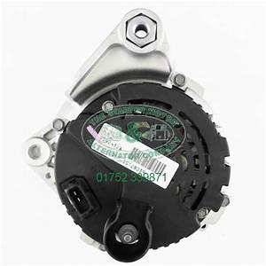 E36 Amplifier Wiring Diagram