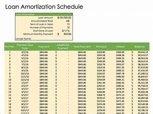 free weekly schedule templates for excel smartsheet With monthly amortization schedule excel template