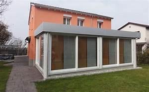 Haus Bodensee Umbau Fertigstellung AGOindesign