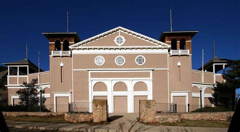 Colorado Chautauqua - Wikipedia