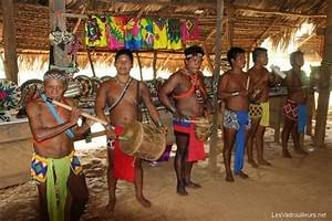 rencontre en polynesie avis
