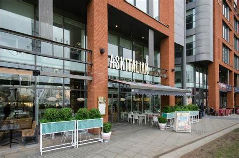 Happy Garden Manchester Nh - the 10 best restaurants near piccadilly gardens manchester