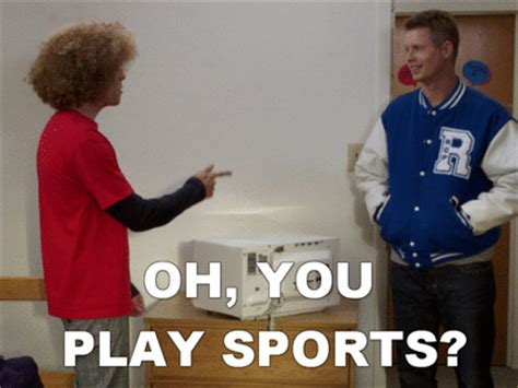 Comedy Central Workaholics GIF - Find & Share on GIPHY