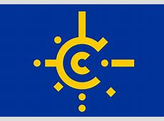 Central European Free Trade Agreement Wikipedia