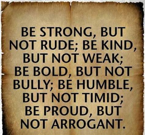 quotes  arrogant men quotesgram