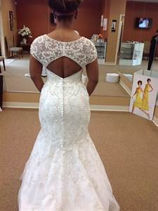 lace alterations 34 photos sewing alterations 6780 With wedding dress alterations near me
