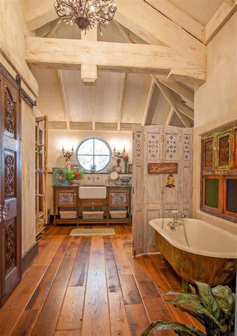 baignoire de couleur pour relooker et embellir votre salle de bains design feria