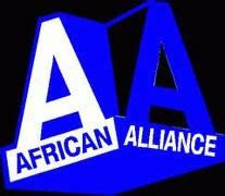 African alliance insurance plc is widely recognised as. African Alliance Insurance Plc declares N5.45 billion loss in 2009 Audited result.