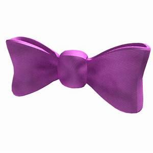 Catalog Neon Pink Bow Tie ROBLOX Wikia