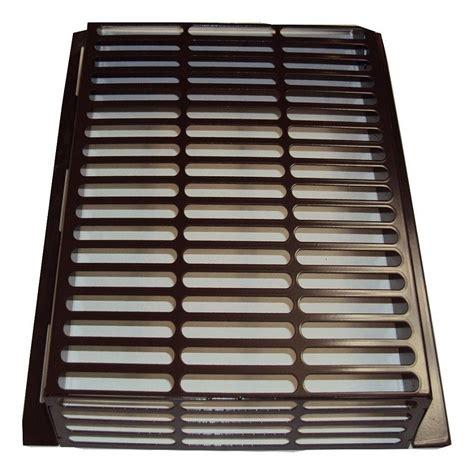 grille murale de ventilation canada discount canadaquincaillerie