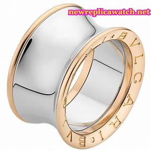 bvlgari wedding ringsbvlgari engagement rings bulgari With wedding ring bulgari