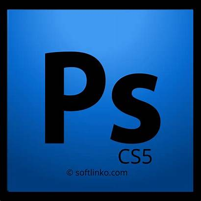 Photoshop Adobe Cs5 Version