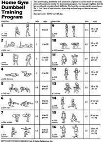Functional Strength Workout Program Pdf EOUA Blog