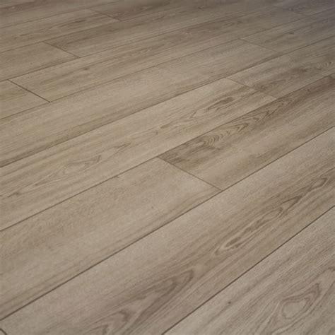 flooring description top 28 tile flooring description buck buckley s total basement finishing remodeling