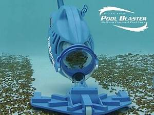 Aspirateur Hydraulique Piscine Hors Sol : aspirateur lectrique water tech pool blaster max cg pour ~ Premium-room.com Idées de Décoration