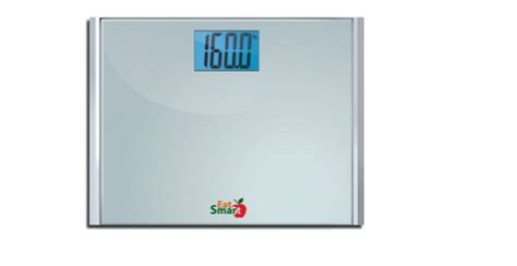 eatsmart precision plus digital bathroom scale eatsmart precision plus digital bathroom scale