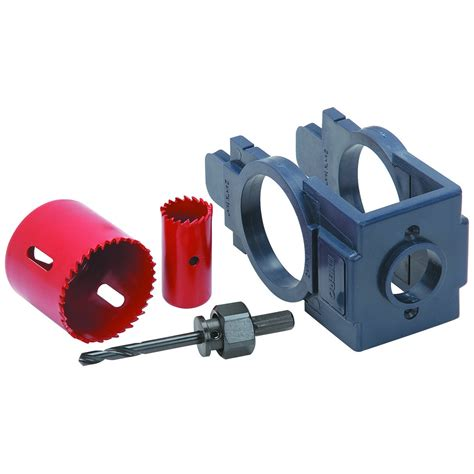 door lock installation kit door lock installation kit