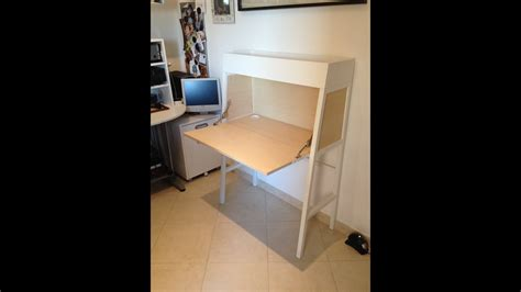 ikea lade da scrivania come montare banco da lavoro scrivania ikea ps 2014