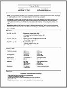 My Perfect Resume Templates Sales Professional Resume Template Premium Resume Professional Resume Template Sales Professional Resume Template Premium Resume