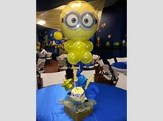 49 best images about Jaja's 5th Bday ideas on Pinterest