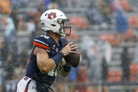 Auburn vs. South Carolina FREE LIVE STREAM (10/17/20 ...