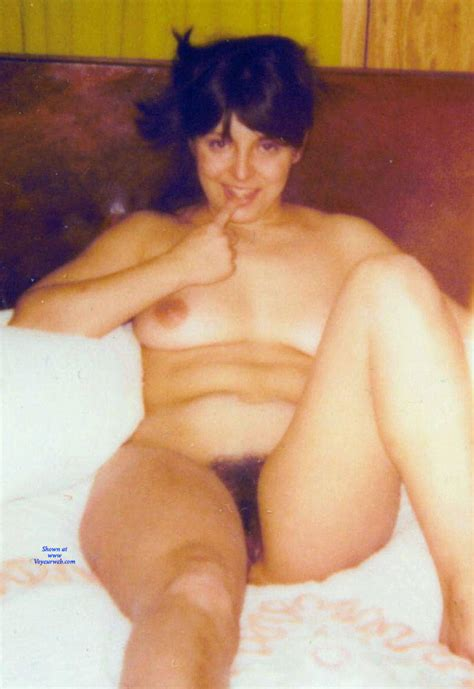 Vintage Sexy Milf February Voyeur Web