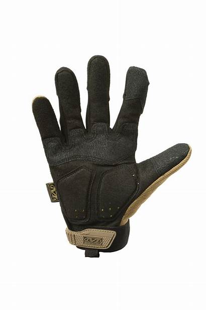 Gloves Mechanix Safety Protection Tactical Knuckle Pact