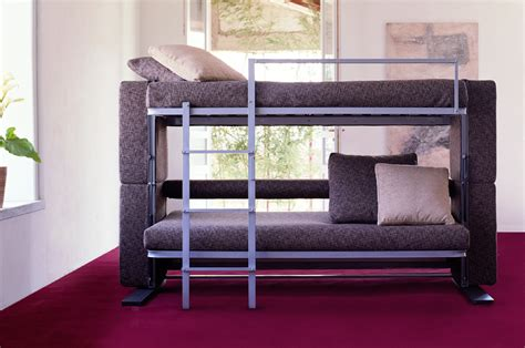 double bunk sofa bed click clack sofa bed sofa chair bed modern leather