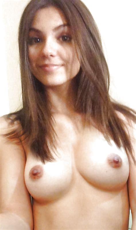 Cute Teen Pictures Celebrity Nudes Real And Fakes