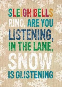 1000+ Images About Christmas Quotes On Pinterest. Happy Quotes Tumblr Love. Christian Quotes About Nature. Tumblr Quotes To Live By. Travel Quotes Twain. Single Woman Quotes Happy. Strong Thank You Quotes. Heartbreak Grief Quotes. God Quotes Related To Love