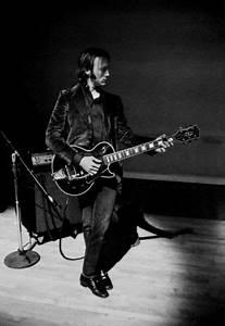 Stephen Stills U0026 39 S Gibson Les Paul Custom Electric Guitar