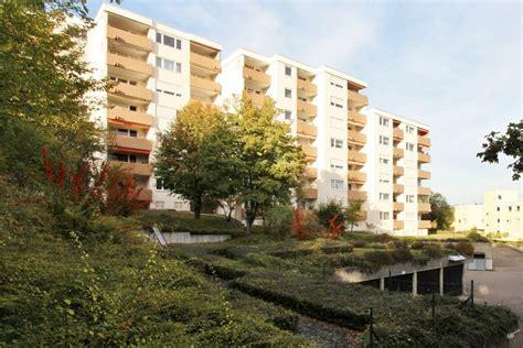 Wohnung Verkaufen Stuttgart by 3 Zimmer Wohnung In Stuttgart Degerloch Zu Verkaufen