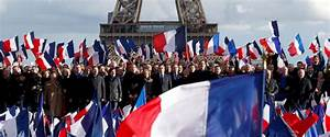 France's presidential election: Everything you need to ...