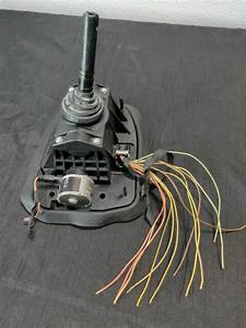 Smg Sequential Manual Transmission Gear Shifting Mechanism