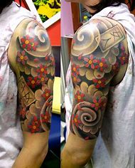 Best Japanese Tattoo Designs Ideas And Images On Bing Find What