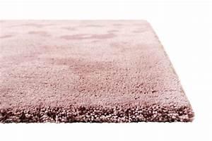 Hochflor Teppich Rosa : homie living hochflor teppich pisa rosa outlet teppiche ~ A.2002-acura-tl-radio.info Haus und Dekorationen