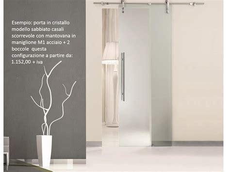 Listino Prezzi Porte Interne by Listino Prezzi Porte Interne Le Migliori Idee Di Design