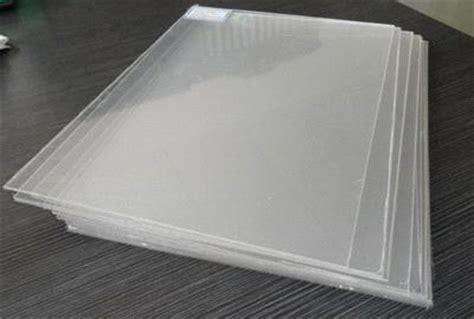 ultra thin heat resistant plexiglass material wholesale buy ultra thin acrylic plastic raw