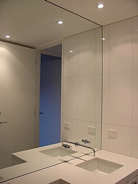 bathroom mirror glass replacement mirror repair replacement decorative mirrored glass 16224